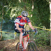 Granogue Cyclocross Sunday Races-07606