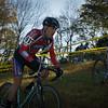 Granogue Cyclocross Sunday Races-05524