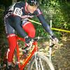 Granogue Cyclocross Sunday Races-05557