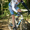 Granogue Cyclocross Sunday Races-05569