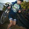 Granogue Cyclocross Sunday Races-07566