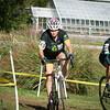 Granogue Cyclocross Sunday Races-07916