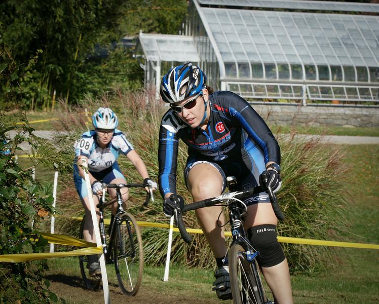 Granogue Cyclocross Sunday Races-07846