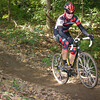 Granogue Cyclocross Sunday Races-05602