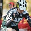 Granogue Cyclocross Sunday Races-07963