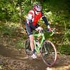 Granogue Cyclocross Sunday Races-05582
