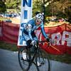 Granogue Cyclocross Sunday Races-07655