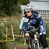 Granogue Cyclocross Sunday Races-07895