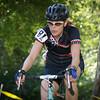 Granogue Cyclocross Sunday Races-07923