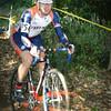 Granogue Cyclocross Sunday Races-07711