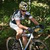Granogue Cyclocross Sunday Races-05613