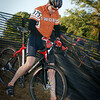 Granogue Cyclocross Sunday Races-07565