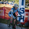 Granogue Cyclocross Sunday Races-07953