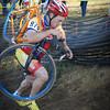 Granogue Cyclocross Sunday Races-05546