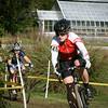 Granogue Cyclocross Sunday Races-07867