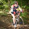 Granogue Cyclocross Sunday Races-05648