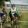 Granogue Cyclocross Sunday Races-07911