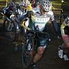 Granogue Cyclocross Sunday Races-07666