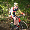Granogue Cyclocross Sunday Races-05644