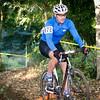 Granogue Cyclocross Sunday Races-07582