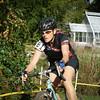 Granogue Cyclocross Sunday Races-07810