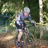 Granogue Cyclocross Sunday Races-07617