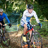 Granogue Cyclocross Sunday Races-07581