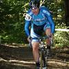 Granogue Cyclocross Sunday Races-07755