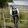 Granogue Cyclocross Sunday Races-07831