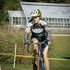 Granogue Cyclocross Sunday Races-07844