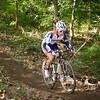 Granogue Cyclocross Sunday Races-05604