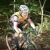 Granogue Cyclocross Sunday Races-05593