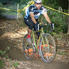 Granogue Cyclocross Sunday Races-07644