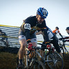 Granogue Cyclocross Sunday Races-05512