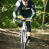 Granogue Cyclocross Sunday Races-07804