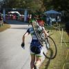 Granogue Cyclocross Sunday Races-07975