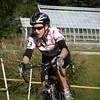 Granogue Cyclocross Sunday Races-07879