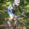Granogue Cyclocross Sunday Races-05571