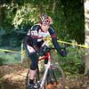 Granogue Cyclocross Sunday Races-07634