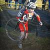 Granogue Cyclocross Sunday Races-05532