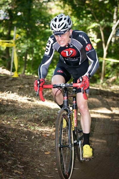 Granogue Cyclocross Sunday Races-07742