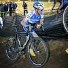 Granogue Cyclocross Sunday Races-05528