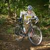 Granogue Cyclocross Sunday Races-05588
