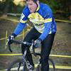 Granogue Cyclocross Sunday Races-07571