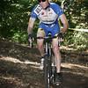 Granogue Cyclocross Sunday Races-07748