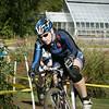 Granogue Cyclocross Sunday Races-07847