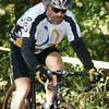 Granogue Cyclocross Sunday Races-07805