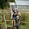 Granogue Cyclocross Sunday Races-07839
