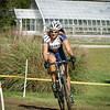 Granogue Cyclocross Sunday Races-07892