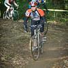 Granogue Cyclocross Sunday Races-07647